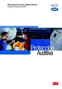 thumbnail of PROTECCION AUDITIVA