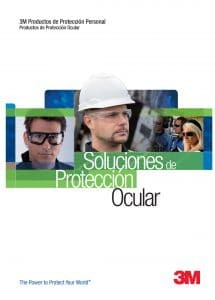 thumbnail of PROTECCION OCULAR