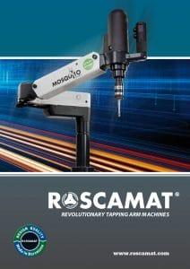 thumbnail of ROSCAMAT 2014
