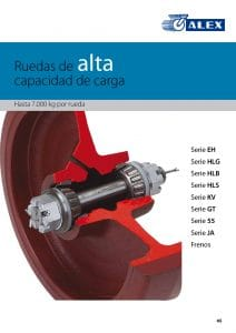 thumbnail of 1.Carga Alta