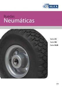 thumbnail of 7.Neumaticas