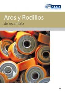 thumbnail of 9.Aros y rodillos