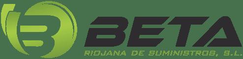 Beta Riojana de Suministros