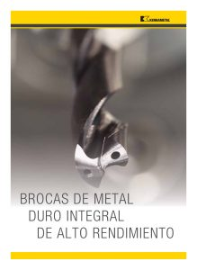 thumbnail of BROCAS MD GO DRILL