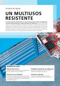 thumbnail of 1.Armarios y Cajones