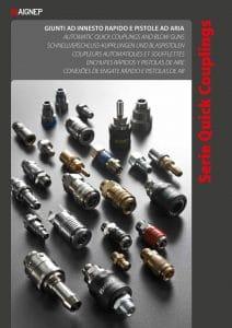 thumbnail of 15.Enchufes Rapidos y Pistolas de Aire