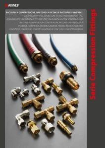 thumbnail of 16.Racordaje Universal, Compresion y Bicono