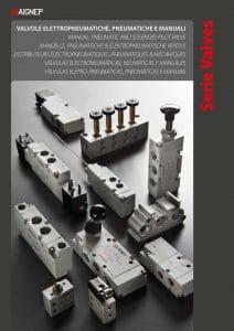 thumbnail of 17.Valvulas Electroneumaticas, Neumaticas y Manuales