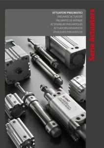 thumbnail of 18.Actuadores Neumaticos