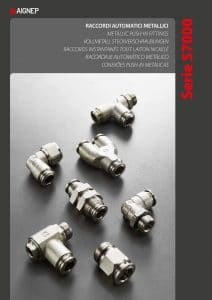 thumbnail of 3.Racordaje Automatico Metalico
