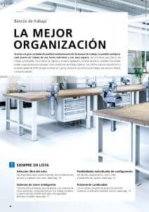 thumbnail of 5.Bancos de Trabajo