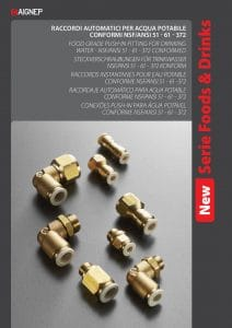 thumbnail of 5.Racordaje Automatico Agua Potable