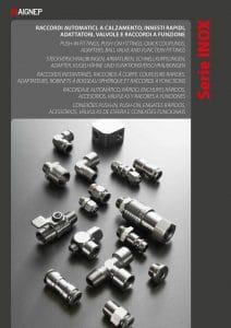 thumbnail of 7.Enchufes Rapidos, Accesorios, Valvulas