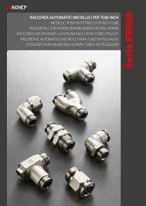 thumbnail of 8.Racordaje Automatico para Tubo en Pulgadas