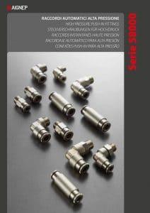 thumbnail of 9.Racordaje Automatico Alta Presion