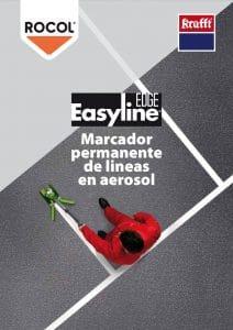 thumbnail of MARCAJE SUELOS- EASYLINE