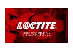 thumbnail of Adhesivos Estructurales Universales LOCTITE