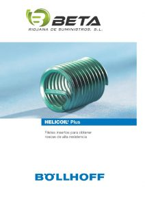 thumbnail of Heli-coil