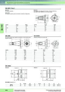 thumbnail of 1.Elementos de Sujeccion