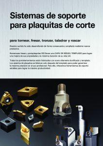 thumbnail of 1.Plaquitas