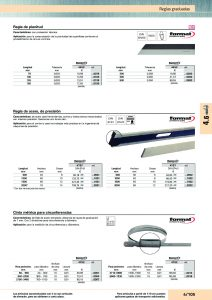 thumbnail of 6.Instrumentos de Medicion