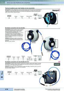thumbnail of 6.Refrigeracion, Engrase y Transvase