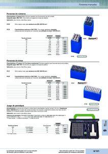 thumbnail of 7.Grabadores, Marcadores