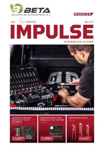 thumbnail of Impulse