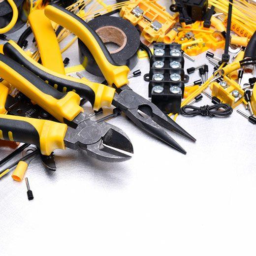 herramientas-mano-boton