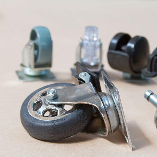 ruedas-boton